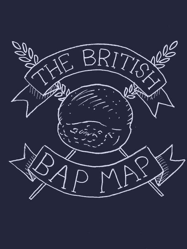 bread map dark detail 2